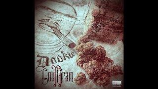 Team Eastside Lou - I Got Money (Feat. BabyFace Ray)