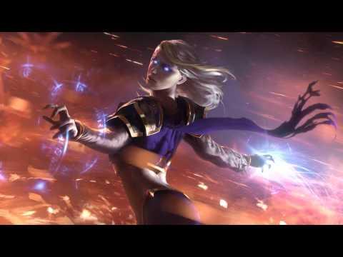 Hearthstone Heroes of Warcraft: Come si gioca? Il tutorial in Italiano