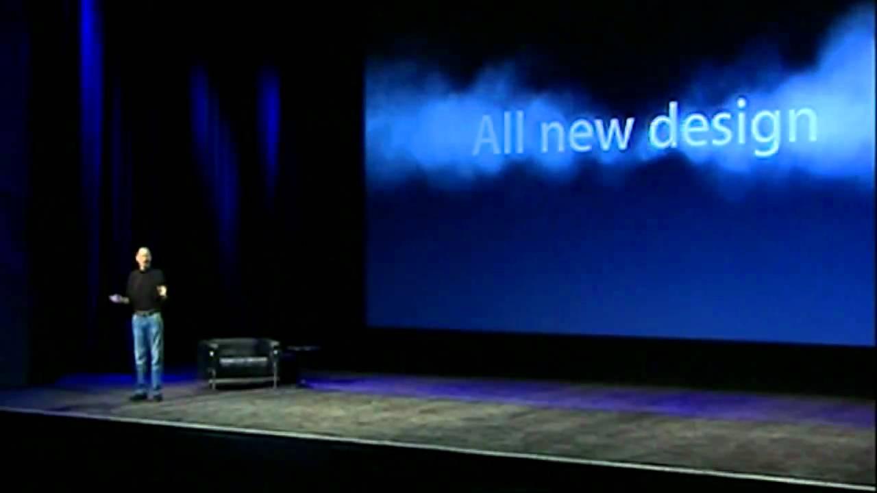 Steve jobs unveils ipad 2 youtube steve jobs unveils ipad 2 toneelgroepblik Gallery