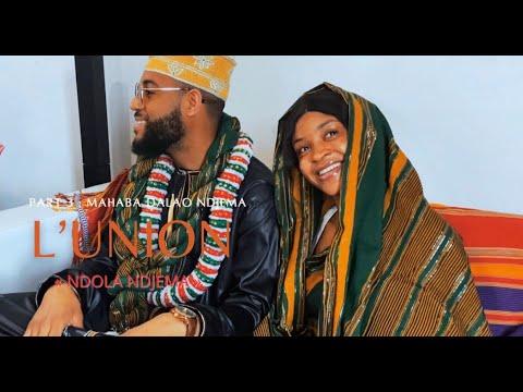 Download L'UNION - NDOLA NDJEMA PART  3 - Film comorien complet
