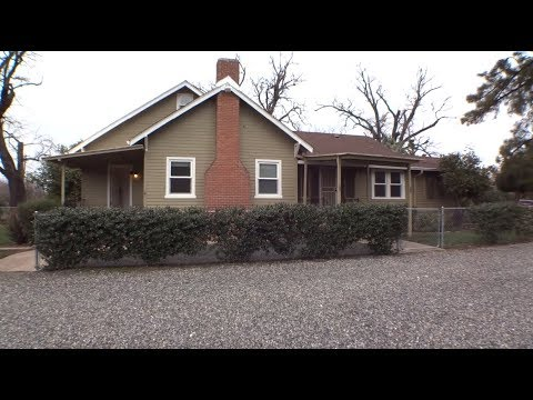 house-for-rent-in-chico-4-bed-2-bath-2676-nord-ave