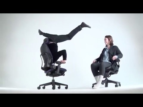 Image Result For Gaming Chair Vs Office Chaira