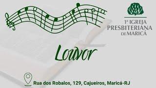 Participação - Fernanda e JP ''Criador do mundo''