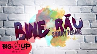 Sonny Flame - Bine Rau Official Audio