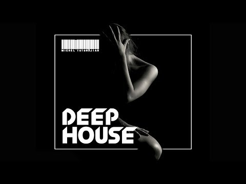 Michel Tutundjian [ Bulgaria ] | Live Radio | Deep House, House, Chillout, Lounge !