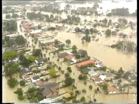 Hawkesbury Nepean FloodSafe Information Video