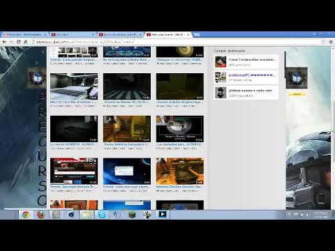 Videos y fotos pornográficos de famosos: ¿accidente o estrategia? - SuperLatina / Gaby Natale from YouTube · Duration:  7 minutes 55 seconds