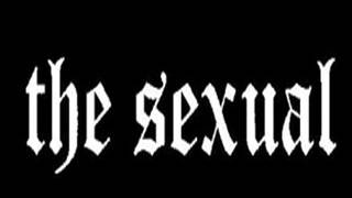 The Sexual (hardcore punk Japan)