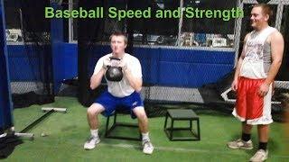 Baseball Workout Plan: Baseball Training Workout | Fitness Personal Coach Lexington, Ky