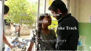 Mazhai Varum Karoke - Veppam.mp4