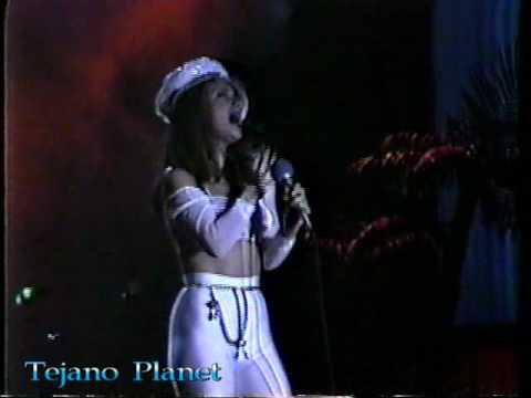 Lisa Lopez - Esa Noche