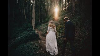 На свадьбе у НЕЧИСТИ. Как человек остался без глаза.