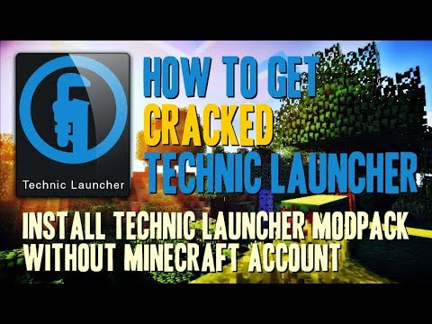 minecraft cracked account