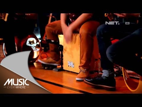 RAN - Ratu Lebah - Music Everywhere **