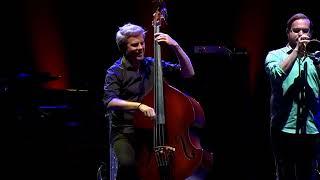 XX Menorca Jazz Festival // Kyle Eastwood