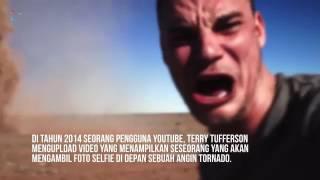Gambar cover 4 Video yang Menghebohkan dan Faktanya