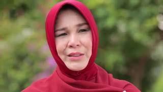 Satu Indonesia Bersama Wali Kota Banda Aceh - Illiza Sa'aduddin Djamal