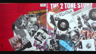 Stereotype (Live) - The Specials
