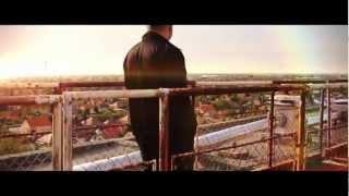 deniz egyetlen official music video