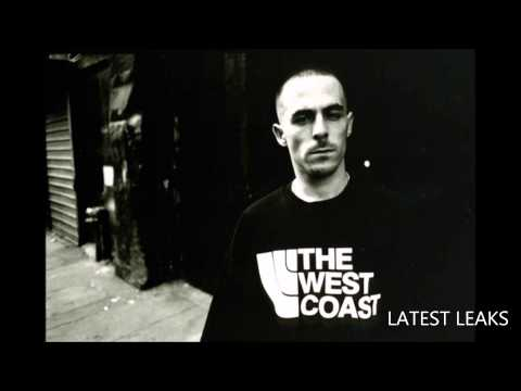 The Alchemist - The G code ft. Budgie, Action Bronson, Domo Genesis, and Blu