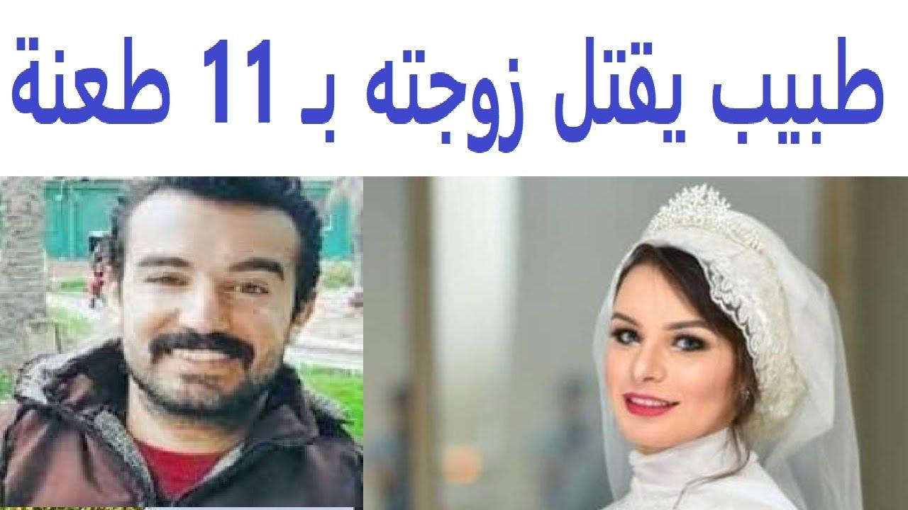 خبر عاجل  ومحز ن  جدا لكل المواطنين بعد إعلانه الان