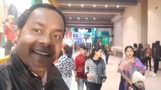 #Purulia Town#Bigbazar Purulia#bollywood singer#reality show#citycenter # #Purulia song#