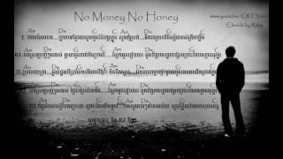 No money no honey guitar chords