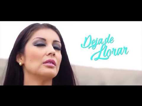 DEJA DE LLORAR - LA SUPER BANDA (VIDEOCLIP OFICIAL)