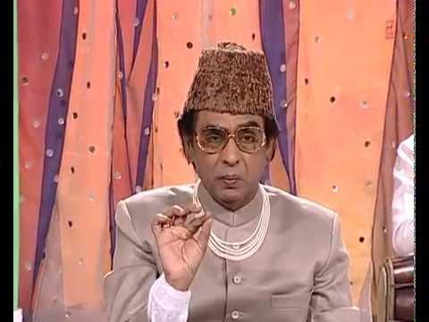 Mohammad Bashar Hai Islamic Devotional Song Full (HD)   Aslam Sabri   Mohammad Ke Shahar Mein