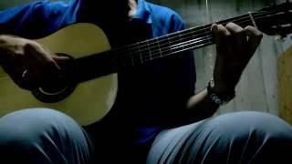 mandarinebi/soundtrack  gakvetili gitaraze 1/2 Resimi