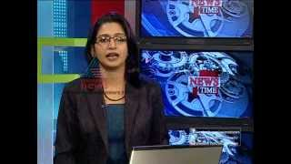 Asianet News Time 25,November 2012 Part 1
