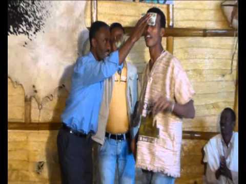 Fikru Yilikal - Wefelala (ወፌላላ)  New Ethiopian Azmari Music Video 2016