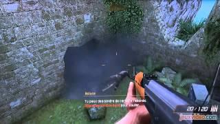 REPORTAGES - La Freebox Révolution de Free - Jeuxvideo.com