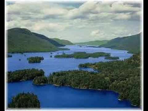 Lake George, NY trip