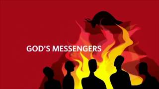 The Story | God's Messengers