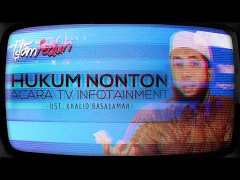 Nonton Acara TV TuTuTu Helipad Kucing Lucu from YouTube · Duration:  1 seconds