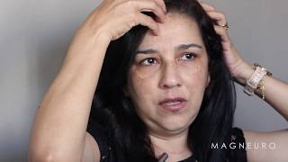 Neuromodulação no Tratamento da Fibromialgia