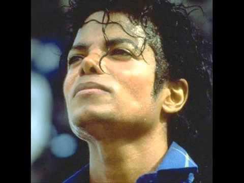 Michael Jackson Sad Song
