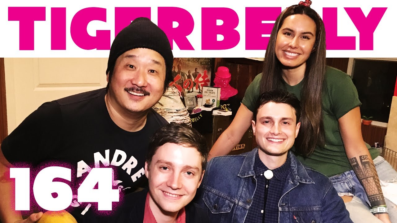 the-ruen-brothers-monster-jack-the-yeti-tigerbelly-164