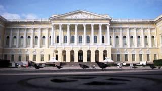 Видео на конкурс. Прогулка по городу.(МосЭтноЭксп., 2012-08-31T20:00:40.000Z)