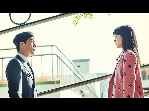 Go Back Couple MV (Jin-Joo & Nam-Gil)
