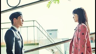Go Back Couple MV (Jin-Joo & Nam-Gil)