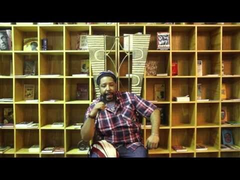 Bro.Oba : The Truth About Ancestor Worship, Auras, And Spirituality - 2016
