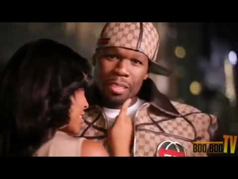 50 Cent & GGGUnit  Ill Do Anything Mixtape  HOT SONG