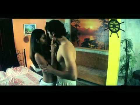 MAIN TERE ISHQ MEIN - HOT SCENE (KAIF KHAN DIVYA DIWEDI).mp4 from YouTube · Duration:  2 minutes 5 seconds