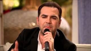 Assala & Wael Gassar - Garah El Madi / اصاله & وائل جسار - جرح الماضي