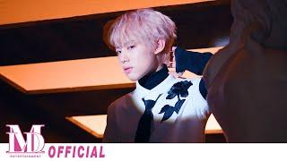 T1419 [BEFORE SUNRISE Part. 1] Video Teaser KAIRI