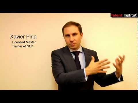 Como definir y conseguir objetivos con PNL - Formación en PNL en Madrid y Barcelona