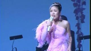 涙のしずく キム・ヨンジャ 2000'UPM‐0018