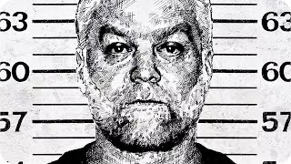 Making a Murderer Season 2 Trailer